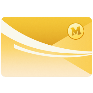 MobiMail for Outlook Web Email v5.0.512