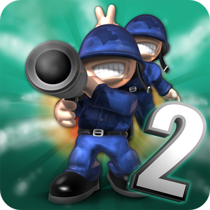 Great Little War Game 2 v1.0.19