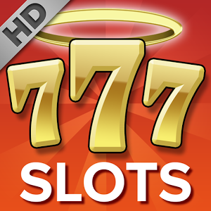 Slots Heaven™ HD Slot Machines v1.119