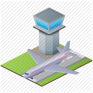 AirRadio PRO v3.1.0