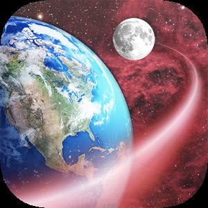 SkySafari 4 Pro v4.3.6