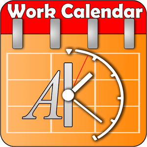 Work Calendar v4.0.8