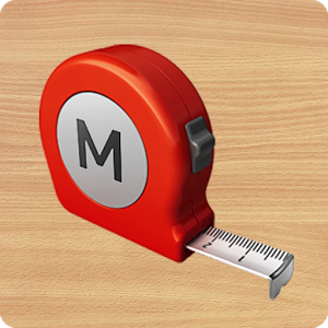 Smart Measure Pro v2.4.9