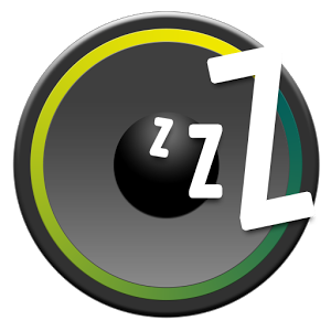 Sleep Timer (Turn music off) v2.2.3