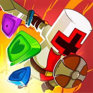 Horde of Heroes v1.0