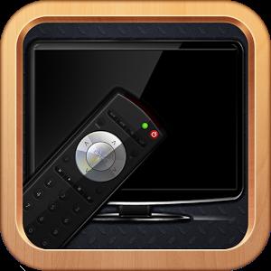 Galaxy Universal Remote v3.3.8