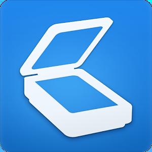 Tiny Scan Pro: PDF Scanner v2.2.1