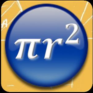 Maths Formulas v7.0