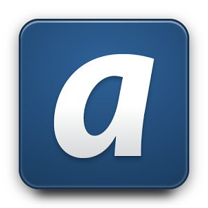 Ask.fm - Social Q&A Network v1.3.2