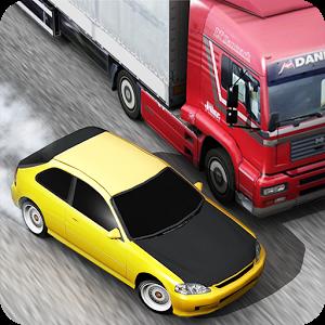 Traffic Racer v1.86