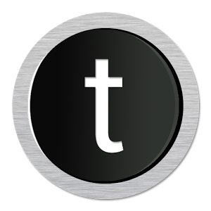 Typist: A Quick Typing Test v1.6