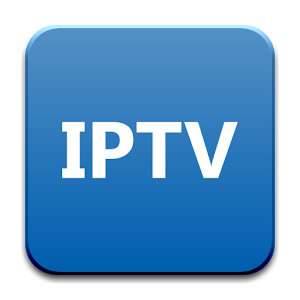IPTV Pro v2.10.3