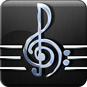 Perfect Ear Pro v3.8
