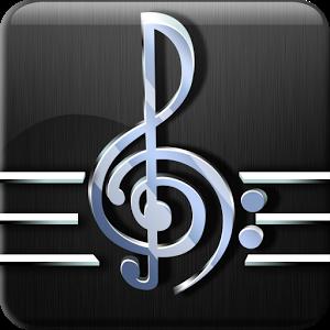 Perfect Ear Pro v3.9