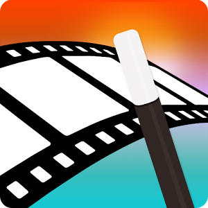 Magisto Video Editor & Maker v3.5.6454