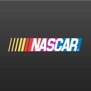 NASCAR MOBILE v3.5.0.38
