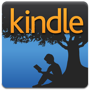 Amazon Kindle v4.8.1.10