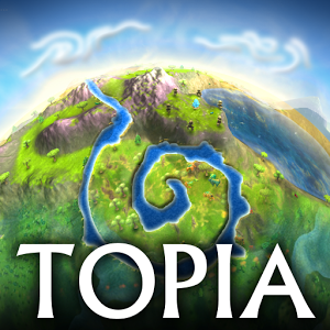 Topia World Builder v1.0