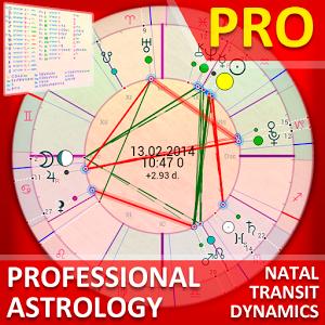 Aura Zodiac Pro v2.2