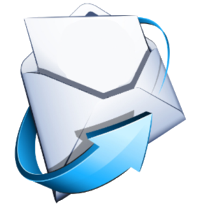 Download Email Me Pro v3.1.1 apk Android app