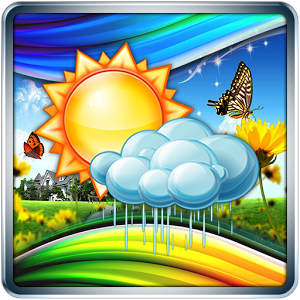 Weather Now (widgets, live wp) v3.4.7