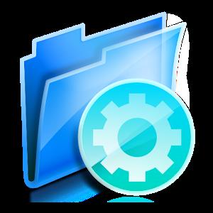 Explorer+ File Manager Pro v2.3.2