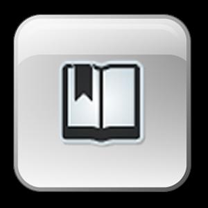 My Offline Bible No Ads v1.4.6