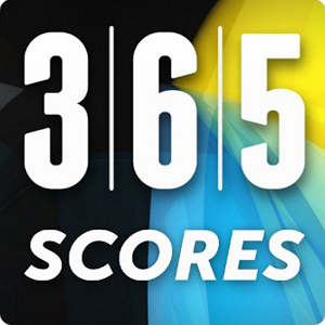 365Scores:World cup edition v2.1.4