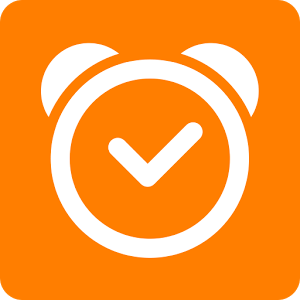 Sleep Cycle alarm clock v1.0.582