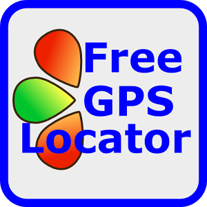 Whole Family Free GPS Locator v0.2
