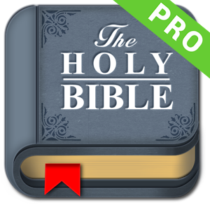 King James Bible PRO v1.4.8
