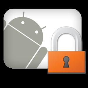 تطبيقات أندرويد -2014- الجزء التاسع