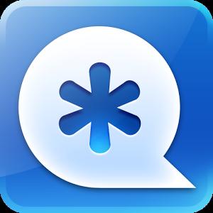 Vault-Hide SMS, Pics & Videos v5.0.18.22