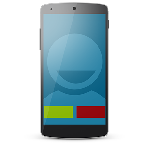 Full Screen Caller ID - BIG! v3.3.5