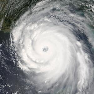 NOAA Now v3.9.2