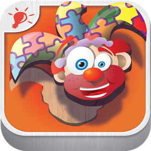 Toddler Kids Puzzles PUZZINGO v4.84