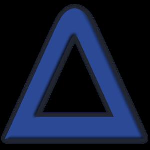 Aurora CM11 Theme v2.0.4