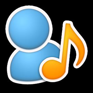 Ringo Pro: Text & Call Alerts v1.5.10