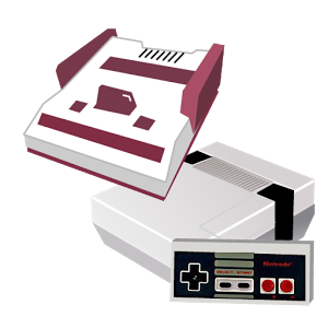 John NES - NES Emulator v2.22