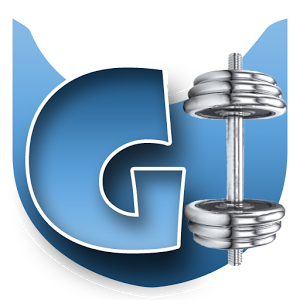 Gymme - Gym Personal Trainer v14.91