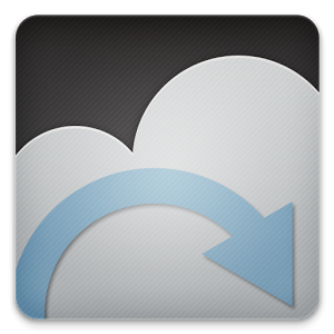 Helium - App Sync and Backup v1.1.4.0