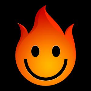برنامج كاسر البروكسي الجديد لفتح الماركت لاجهزة الاندرويد Hola Better 1403591120_unnamed.p