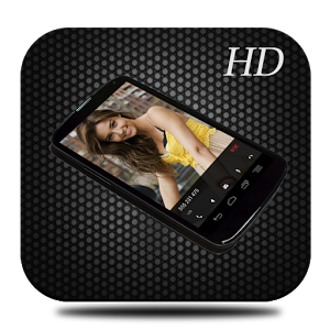 Ultimate Caller ID Screen HD v10.3.9