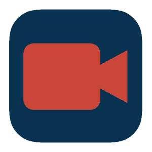 Secret Video Recorder - PRO v1.8