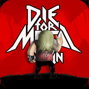 Die For Metal Again v2.0