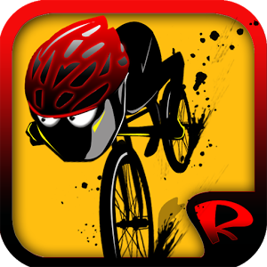 Mountain Bike Racing v1.7