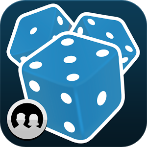 Dice With Buddies™ v3.3.6