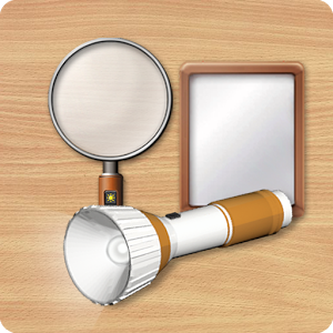 Smart Light Pro v2.3.7