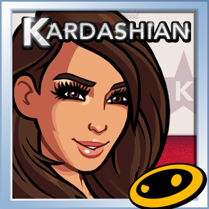 KIM KARDASHIAN: HOLLYWOOD v2.2.0