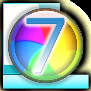 Taskbar 7 v1.8
